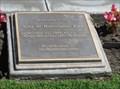 Image for Huntington Park Fountain - Huntington Park, CA