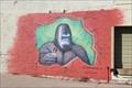 Image for Gorilla - Wichita Falls, TX