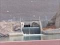Image for Cochiti Dam - Cochiti Pueblo, New Mexico