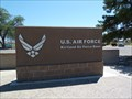 Image for Kirtland Air Force Base - Albuquerque, New Mexico