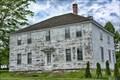 Image for Raymond-Bradford Homestead - Montville CT