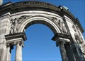 Image for Smith Memorial Archs - Philadelphia, PA