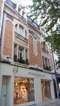 Image for 7 rue Ernest Cauvin - Amiens, France