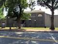 Image for Burlington County Prison Museum - Mt. Holly, NJ