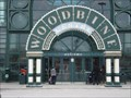 Image for Woodbine Centre and Fantasy Fair - Etobicoke, Ontario, Canada