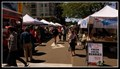 Image for White Rock Farmers' Market — White Rock, BC