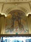 Image for Colorado National Bank (now Renaissance Denver Downtown City Center Hotel) - Denver, CO, USA
