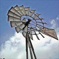 Image for Heritage Park Windmill - Pflugerville, TX