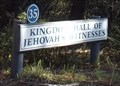 Image for Kingdom Hall, Galston, NSW, Australia