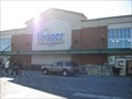 Image for Kroger - Enterprise Drive - Opelika, AL