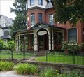 Image for Bed and Breakfast on the Park - Reading, PA