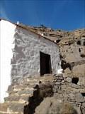 Image for Ermita de Nuestra Señora de la Peña - Vega de Río Palmas - IdC - Spain