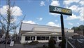Image for Subway Restaurant #3573 - Corvallis, OR