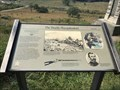 Image for The Deadly Sharpshooters - Gettysburg, PA