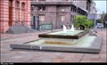 Image for Western fountains at Casa Rosada - Monserrat (Buenos Aires)