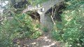 Image for Three-Arch Bridge, track off Langford Road - B1018, Wickham Bishops, Essex.