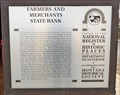 Image for Farmers and Merchants State Bank - Eureka, MT