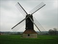 Image for Stevington Windmill, Stevington, Bedfordshire