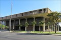Image for Hawaii Capital Historic District - Honolulu, Aohu, HI