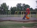 Image for Leeper Lane Playground - Jackson, TN