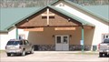 Image for Troy Community Baptist Church - Troy, MT