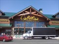 Image for Cabela's - Rogers AR