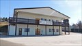 Image for RotaCrest Hall Seniors' Centre - Creston, BC