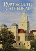 Image for Portsmouth Cathedral - Portsmouth, Hampshire, UK