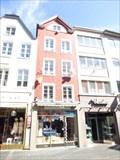 Image for Wohn- und Geschäftshaus - Sternstraße 62 - Bonn, North Rhine-Westphalia, Germany