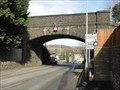 Image for Cullingworth Railway Viaduct - Cullingworth, UK