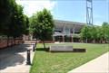 Image for Scott Stadium - Charlottesville, Virginia