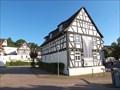 Image for Brunnen- und Bädermuseum Bad Vilbel - Hessen / Germany