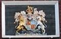 Image for King's Arms - High Street, Berkhamstead, Hertfordshire, UK.