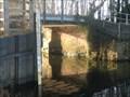 Image for River Gauge on Nene -  Nr Pilton Northants