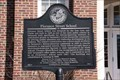 Image for Florance Street School - GHS 25-25 - Chatham Co., GA