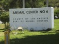 Image for Castaic Animal Care Center - Castaic, CA
