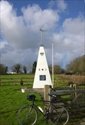Image for RAF Chailey, East Sussex, UK