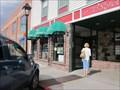 Image for Carson Cigar - Carson City, NV