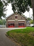 Image for Brandweer Schoonhoven
