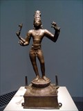 Image for Shiva Vinadhara  -  Washington, DC