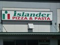 Image for Islander Pizza, Courtenay, BC