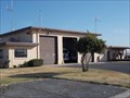 Image for Merced County Fire Dept/ Castle Station 62 -  Training facility - Atwater CA