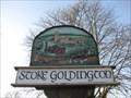 Image for Stoke Goldington - Buckinghamshire, UK