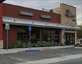 Image for Applebee's -  CA-111 - Indio, CA