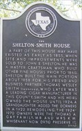 Image for The Shelton-Smith House