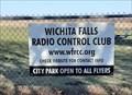 Image for Lake Wichita Park R/C Field - Wichita Falls, TX