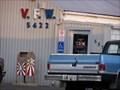 Image for VFW Post 5422 - Wilmington, IL