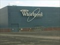 Image for Whirlpool Corporation - Evansville, IN