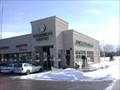 Image for Starbucks - Essa Rd - Barrie Ontario