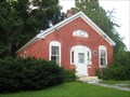 Image for Village School - Wallingford, Vermont